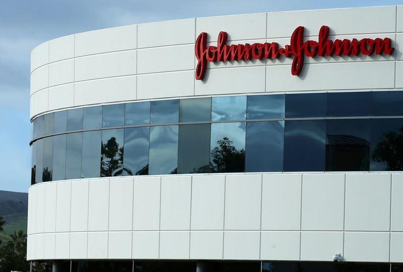 J&J reaches $230 million opioid settlement with New York state