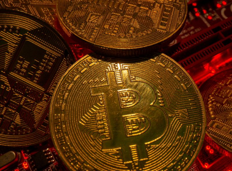 Crypto firms drop British registration bids amid scrutiny