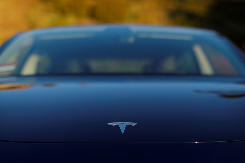 Analysis: When do electric vehicles become cleaner than gasoline cars?