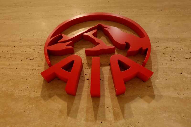 AIA to buy 25% of China Post Life Insurance for $1.9 billion