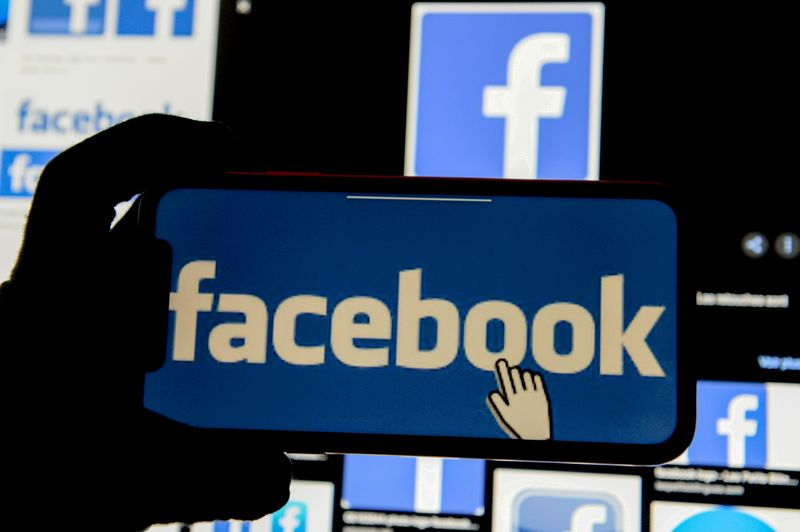 German privacy tsar tells ministries to shut Facebook pages