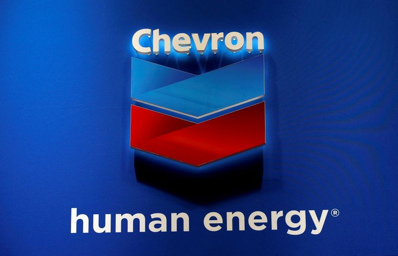 Chevron to sell some Permian assets valued at more than $1 billion -sources