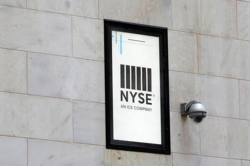 S&P 500 закрылся на рекордном максимуме пятый раз подряд