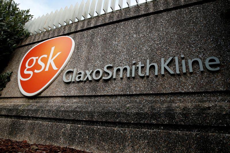 Investor Elliott wants GSK leadership settled before split