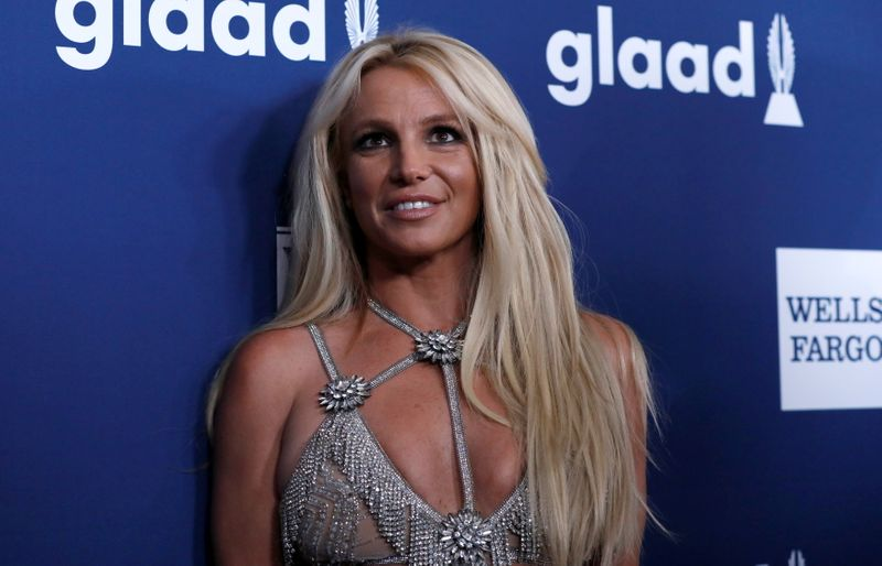 Two key Britney Spears aides quit in fallout from singer's testimony