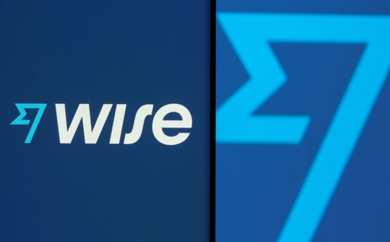 Wise shares indicated to open at $10 billion valuation in auction