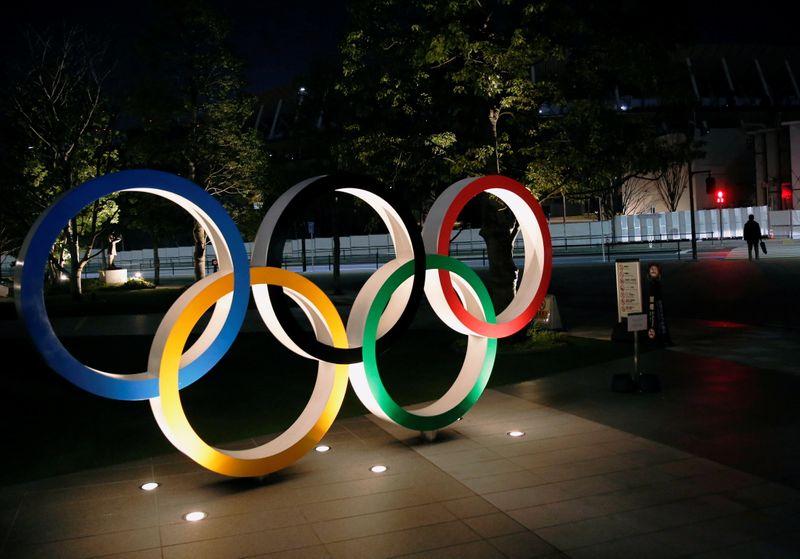 Olimpiadi, Giappone considera esclusione pubblico da tutti eventi - stampa