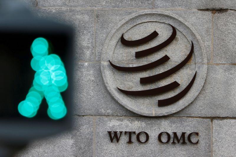 Declarante: ¿Qué está en juego en las conversaciones de la OMC sobre normas pesqueras?