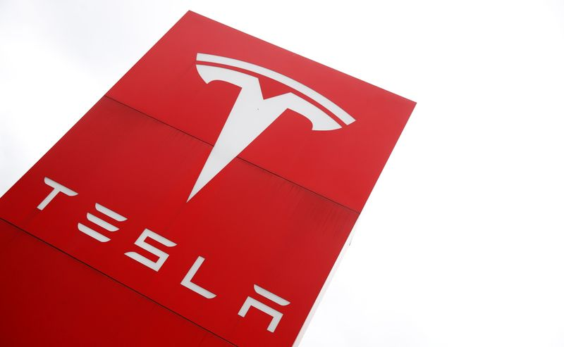 Tesla продала 33.155 произведенных в КНР автомобилей в июне -- CPCA