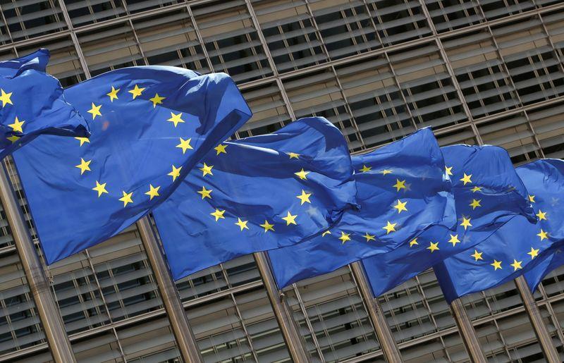 تقرير: المملكة المتحدة مطالبة بدفع 47.5 مليار يورو للاتحاد الأوروبي في تسوية مالية بعد بريكست