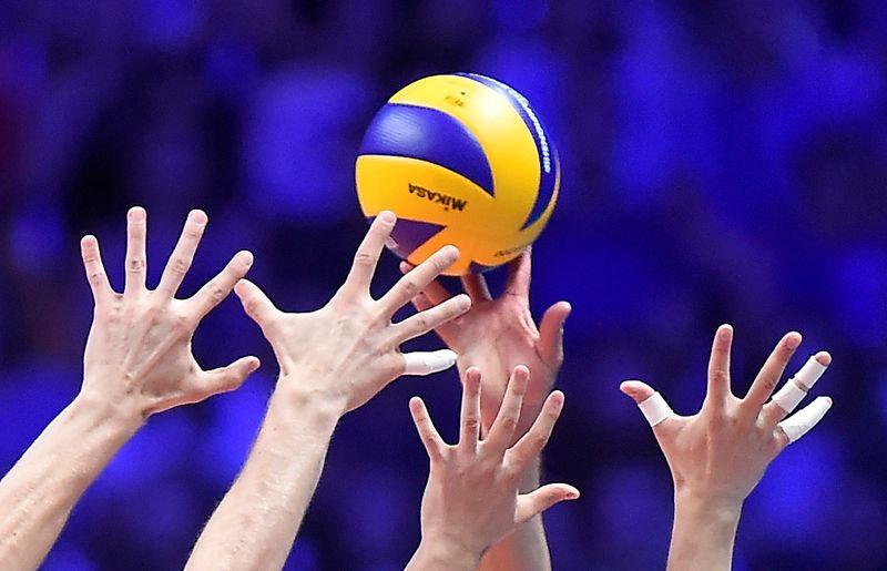 L'Italie rejoint la Slovénie en finale