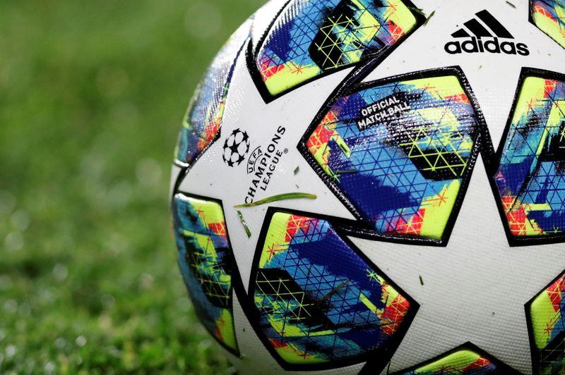 Marseille enfonce Rennes